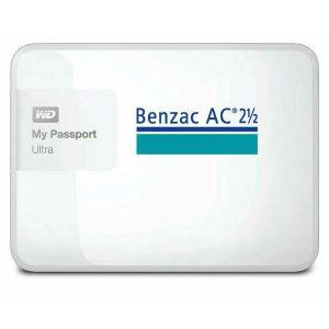 External Harddisk สกรีนโลโก้ HDD ฮาร์ดดิสพกพา WD, Apacer, Seagate, Buffalo ,Samsung, Toshiba External HDD-002