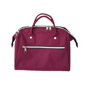 กระเป๋า Anello