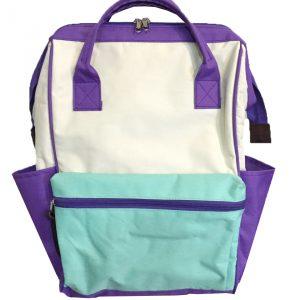 กระเป๋าใส่โน๊ตบุ๊ค