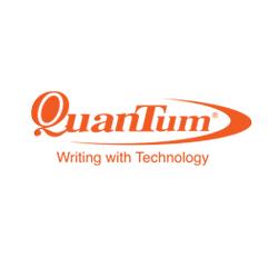 Quantum Pen