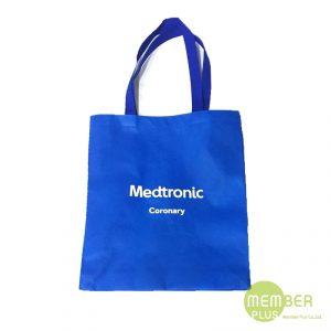 กระเป๋าสปันบอนด์ Spunbond Bag