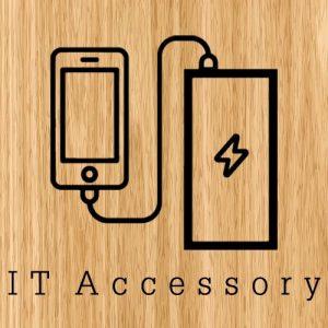 IT Accessory ไอทีพรีเมี่ยม