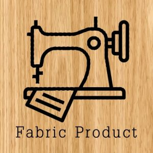 Fabric Products