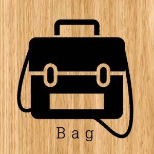 กระเป๋าพรีเมี่ยม