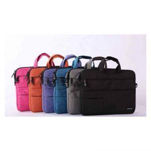 กระเป๋าใส่ Notebook Document Bag