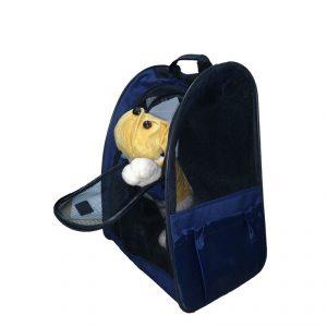 กระเป๋าใส่น้องหมา Animal Bag