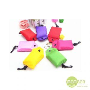 Foldable Bag กระเป๋าพับได้