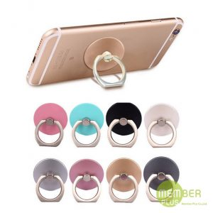 Mobile Ring Holder