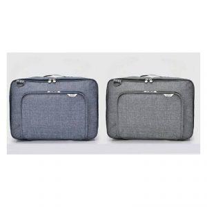 กระเป๋าเดินทางพับเก็บได้ Foldable Travel Bag