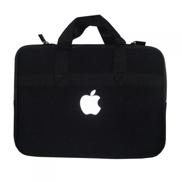 กระเป๋าสัมมนา