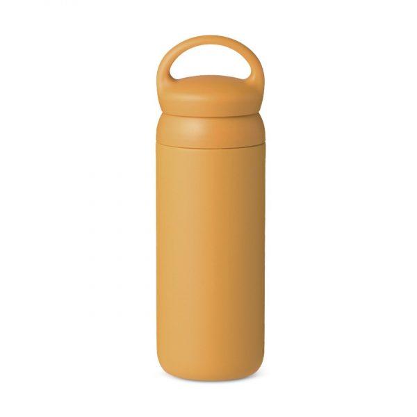 แก้วเก็บความเย็น Vacuum Cup Travel Tumbler พรีเมี่ยม แก้วเก็บความเย็น