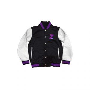 Jacket สั่งตัด เสื้อแจ็คเก็ต เสื้อวอร์ม ปักโลโก้
