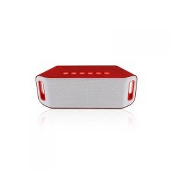 Speaker Bluetooth พรีเมี่ยม สกรีนโลโก้
