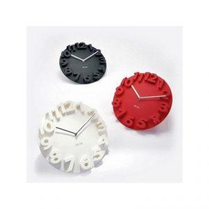 นาฬิกาแขวน พรีเมี่ยม นาฬิกาพรีเมี่ยม สกรีนโลโก้