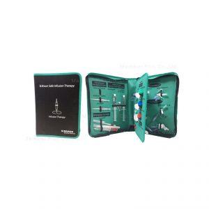 กระเป๋าเครื่องมือแพทย์ Patient Bag Set