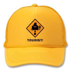 ปักโลโก้หมวก หมวกแก๊ป