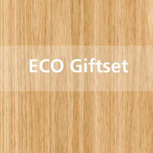 ECO Giftset