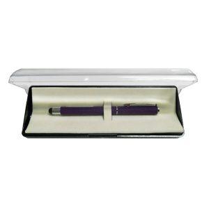 ปากกา Touch Pen Stylus