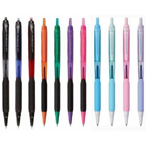 ปากกา Pen Quantum Rhythm