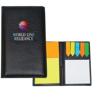 Leather Padfolio Premium Products