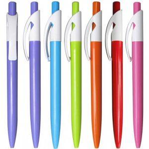 ปากกาพรีเมี่ยม เครื่องเขียนพรีเมี่ยม สกรีนโลโก้