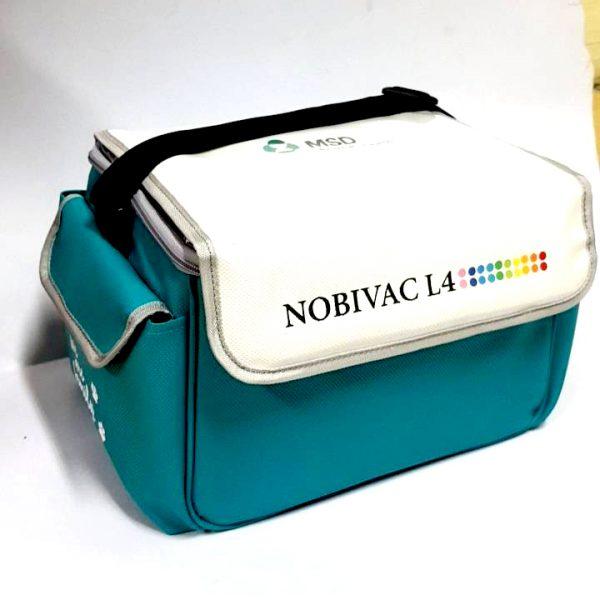 กระเป๋า เก็บความเย็น Cooler Bag