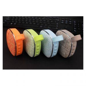 Fabric Speaker