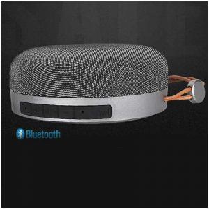 ลำโพงบลูทูธ มีสายคล้อง Speaker Wireless D60 สินค้าไอที พรีเมี่ยม