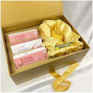 รับจัดชุด Gift Set ของขวัญปีใหม่ Gift Box