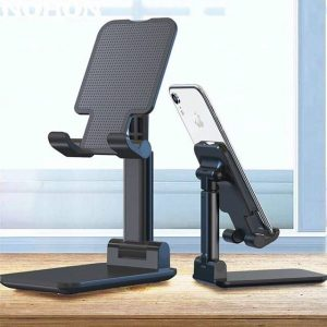 Foldable Stand Phone Tablet