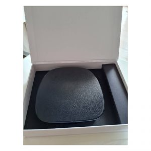 Smart Car Wireless Charger