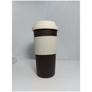 แก้วกากกาแฟ Coffee Grounds