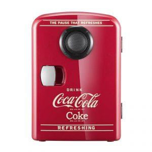 ตู้เย็นพกพา Portable Refrigerator