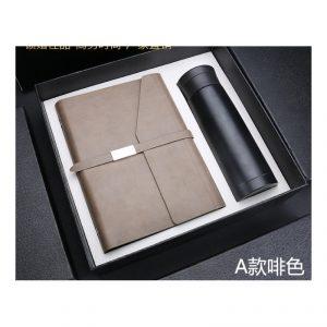 Set ของขวัญ ปากกา สมุดบันทึก Souvenir VIP Gift