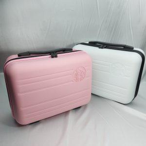 กระเป๋าเสริม กระเป๋าเดินทาง อเนกประสงค์ Summer Ready Bag